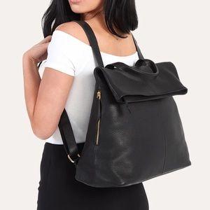 Kiko Fold n Go Backpack